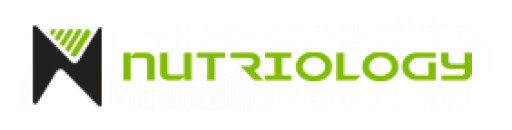 Nutriology Offers Keto Supplements for Those Who Don't Want to Be in the Gym Every Day