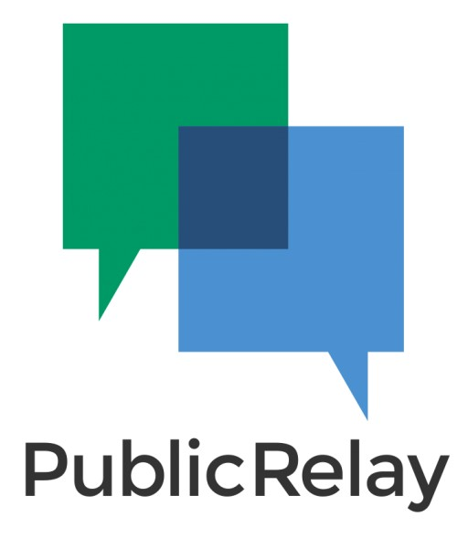 PublicRelay Recognized by SIIA as Best Business Information or Data Delivery Solution