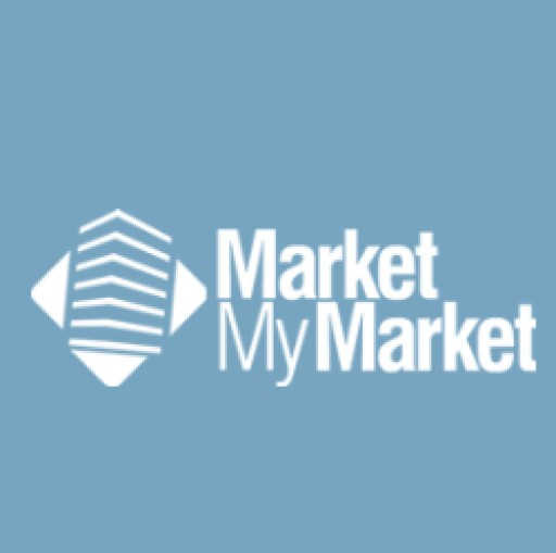 Market My Market Proud to Be Official Exclusive Marketing and Web Development Company of Renowned Lawyer Organization