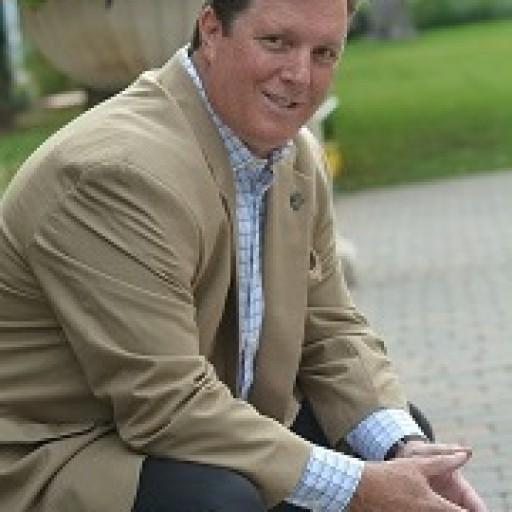 1st Reverse Mortgage USA Expanding National Homebuilder and Developer Sales Team
