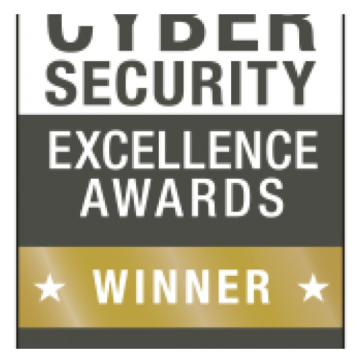 ManagedMethods Wins Gold 2018 Cybersecurity Excellence Award  for Best Cloud Security Product