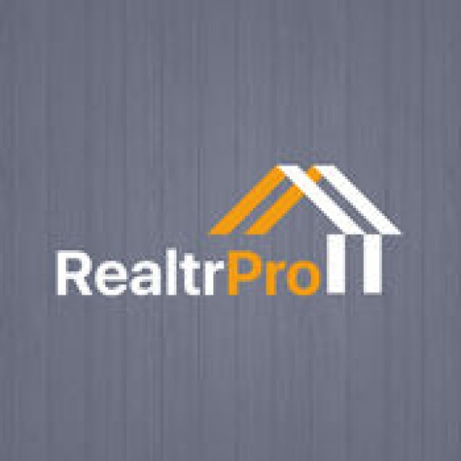Realtr Pro App Helps Agents to Digitize Open House and Leads
