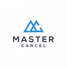 Master Cancel - Logo