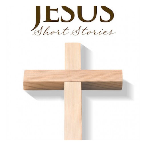 "Jay Santiago's New Book, ""Jesus Short Stories"" is a Religious Opus That Sheds Light on the Parables of Jesus Christ and Their Underlying Messages."