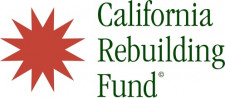CA Fund Logo