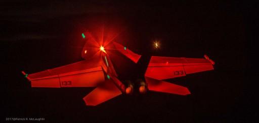Cybersecurity Deadline for Virginia Defense Contractors Could Cost Region