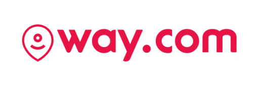 AI-Powered Dynamic Pricing and Listing Engine Drives Millions in Revenue for Super Auto App Way.com