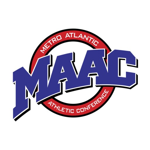 REELY Selected by Metro Atlantic Athletic Conference for AI Based Sports Highlights