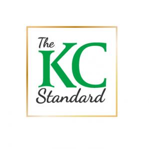 The KC Standard