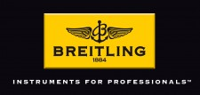 Breitling Swiss Watches now available at Lewis Jewelers
