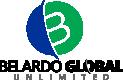 Belardo Global Unlimited Inc