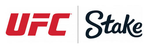 Stake.com Named by UFC® as Its First-Ever Official Betting Partner in Latin America and Asia