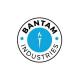 Bantam Industries, Inc.