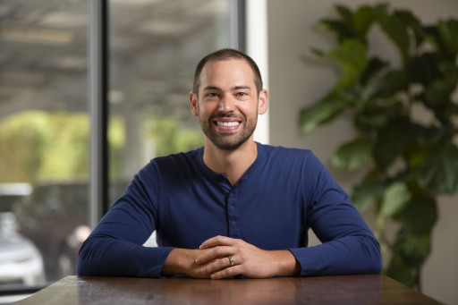 Greg Mercer Named a Top 50 SaaS CEO of 2020 for Second Consecutive Year