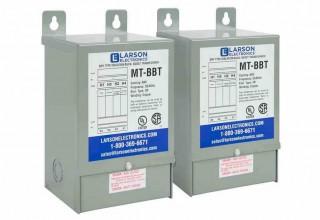 MT-BBT-208D-230D-3P-6.25A 1