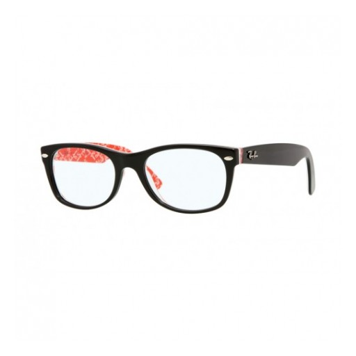 Myeyewear2go.com: Glass Eyeglass Lenses