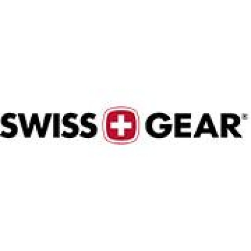 SWISSGEAR.com Introduces e-Commerce Store with Launch of Brand New Responsive Website