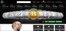 TrustedIn Trading Founder Profile