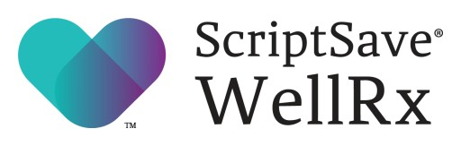 Prescription Discount Program, ScriptSave WellRx, Helps With Shipping Costs for Pharmacist Care Packages Delivered During COVID-19