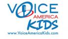 VoiceAmerica Talk Radio