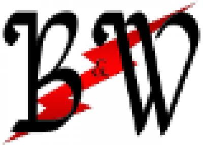 B & W Electric