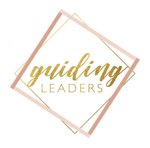 Glidewell Dental Launches New Leadership Program 'Guiding Leaders' for Women in Dentistry