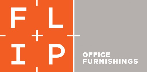 Quality Office Liquidations Launches New Brand and Website