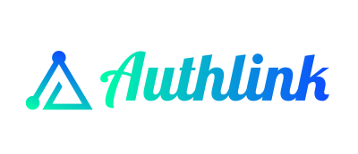 Authlink