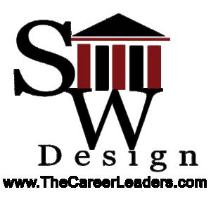 SW Design School, L3C