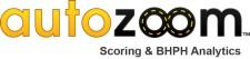 AutoZoom Logo