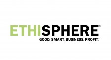 The Ethisphere Institute