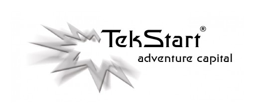 TekStart Adds Koalition to Advance Their Creative Production Solutions