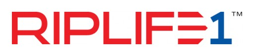 Rising Lifestyle Brand RIPLIFE1 Celebrates Basic Moral Values Making Life Worth Living