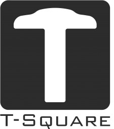 T-Square Engineering