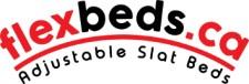 Flexbeds.ca