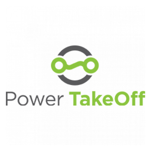 Power TakeOff Doubles Utility Partnerships in 2020, Providing Energy Savings to Thousands of SMBs in the U.S. and Canada