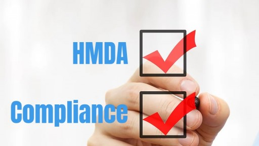 LenderClose Launches HMDA Compliance Tool in Preparation for 2018 HMDA Requirements