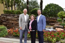 Premier Sotheby's International Acquires Stock Realty