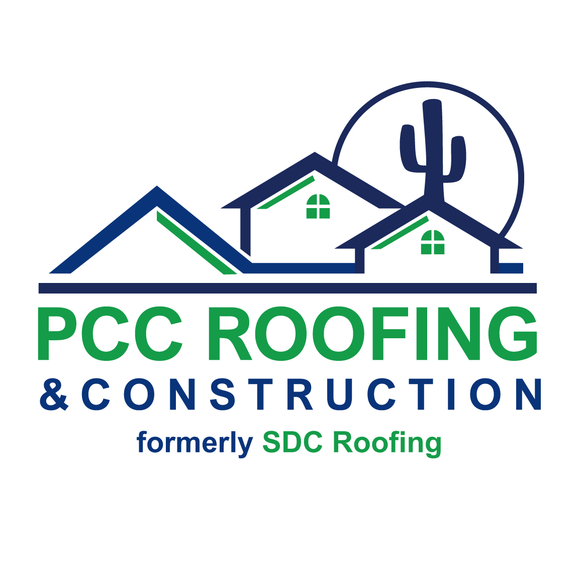 Sdc Roofing Announces Corporate Name Change To Pcc Roofing Construction Changing Name To Reflect Broader General Construction Commitment Newswire
