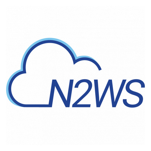 N2WS Partners With DLT Solutions to Bring Enterprise Data Protection for Amazon Web Services (AWS) to the Public Sector