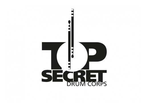 Top Secret Joins the System Blue Family