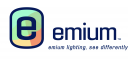 Emium Lighting, LLC