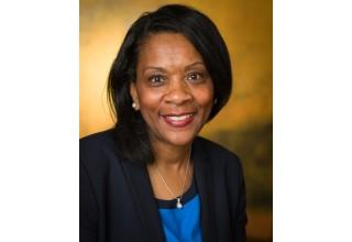 Dr. Pamela Self