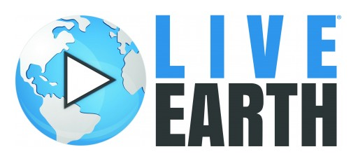Live Earth and HERE Join Forces to Provide Venue Owners With Advanced Indoor Monitoring & Tracking Solution
