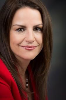 Michelle J. Perzan