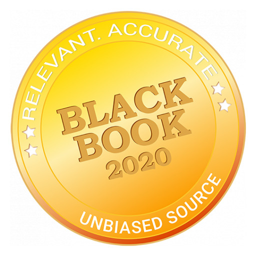 CynergisTek Awarded Top Cybersecurity Consultants for Second Year, Black Book's Healthcare IT Advisory Outcomes Survey