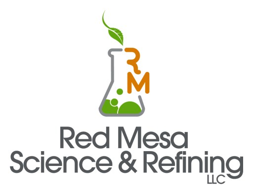 Red Mesa Science & Refining Achieves ISO 9001:2015 Certification