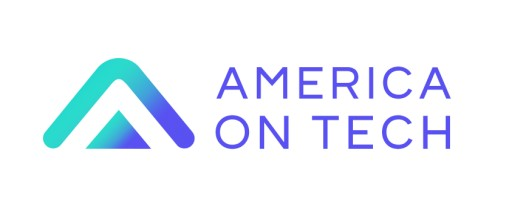 New York on Tech Rebrands to America on Tech to Reflect Its National Expansion