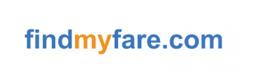 Findmyfare.com Offering Easy Installments for Your Holiday Trip