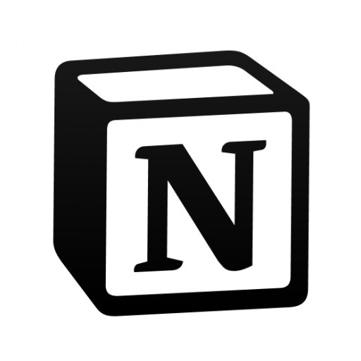 Notion Expands Its International Reach, Launching a Localized Japanese Product to Help More Businesses Grow